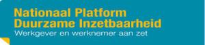 Logo NPDI