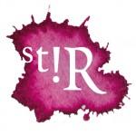 Logo St!R