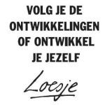 loesje-talent