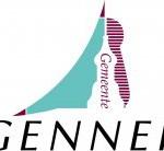 Gemeente Gennep