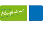 gemeente-montferland
