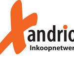 Xandrion_inkoopnetwerken