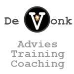 Logo DEVONK